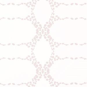 Elizabeth Geometric Wallpaper Frosted Heather Madison&Grow Wallpaper - 6