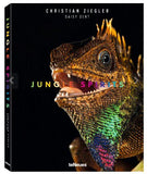 Jungle Spirits Coffee Table Book