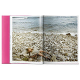Gisele Bundchen Coffee Table Book  Ingram Coffee Table Books - 6