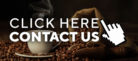 Click Here - Contact Us