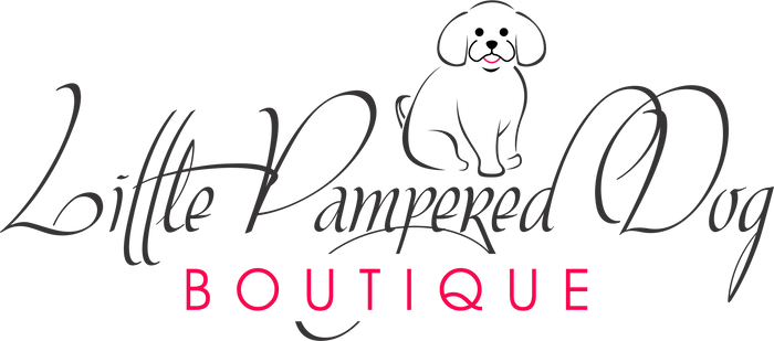 Little Pampered Dog Boutique