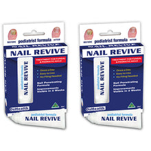 Load image into Gallery viewer, Podiatrist Formula Nail Revive