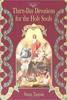 30 Day Devotion for Holy Souls
