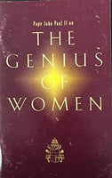 The Genius of Women