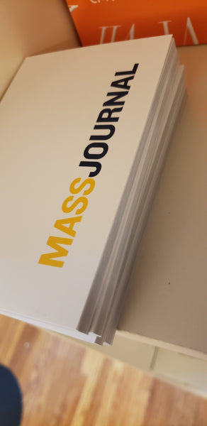 Mass Journal
