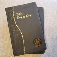 Day by Day devotionals
