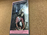 Novena Prayer Cards