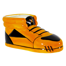 Load image into Gallery viewer, Goofy Skate Shoe