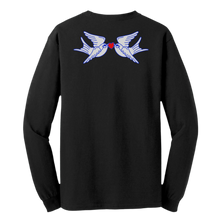Load image into Gallery viewer, Tattoo Long Sleeve