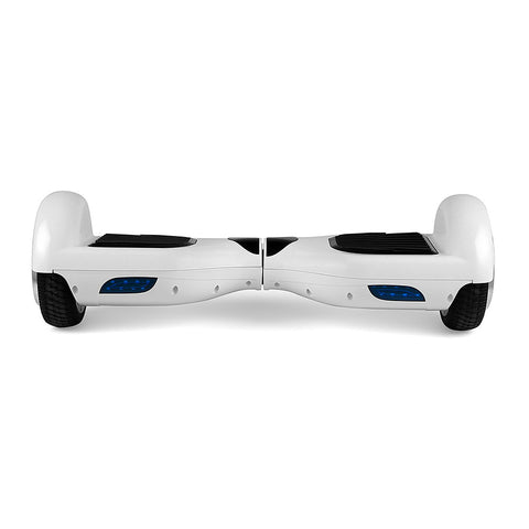 SUPER SALE!!!!!!  Self Balancing Electric Scooter - MonoRover R2 - 1 Year Warranty - FREE SHIPPING in the US