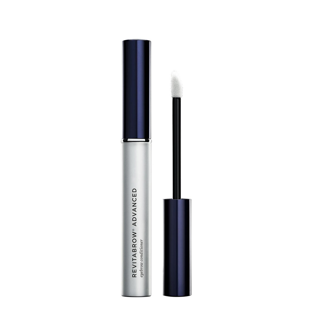 REVITABROW® ADVANCED EYEBROW CONDITIONER - ÖGONBRYNSSERUM