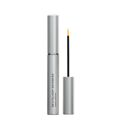 REVITALASH ® ADVANCED EYELASH CONDITIONER - ÖGONFRANSSERUM