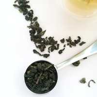 Oolong - Milky Oolong - 100g