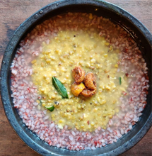 Load image into Gallery viewer, Uma (Kerala Red Rice) Raw