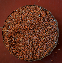 Load image into Gallery viewer, Karunguruvai Rice (Unpolished, Raw)