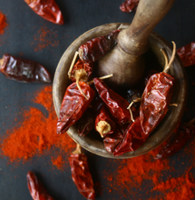 Load image into Gallery viewer, Red Chilli Powder