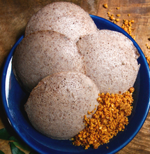 Load image into Gallery viewer, Ponmani Idli Rice (Red)