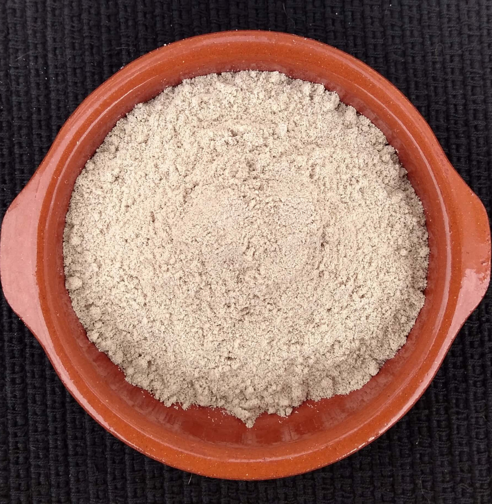 Multi-millet Dosa Mix