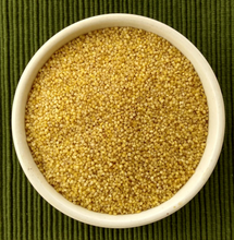 Load image into Gallery viewer, Foxtail Millet (Raw)