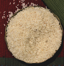 Load image into Gallery viewer, Jasmine Fragrant Rice (Raw)
