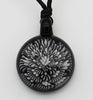 Implosion Pendants