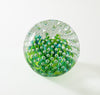 Round Bubble Paperweight (Medium)
