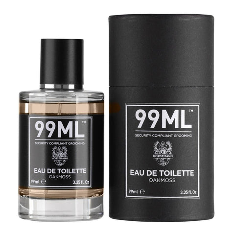Travel Perfume Eau De Toilette