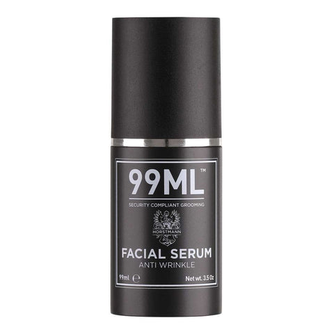 Travel Facial Serum