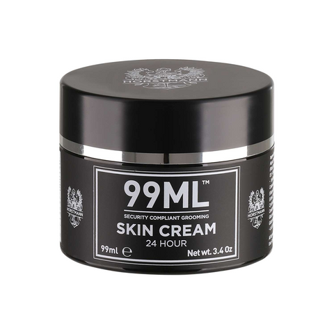 Travel Skin Cream