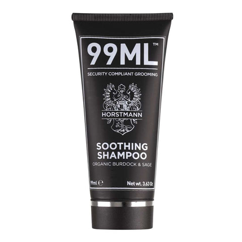 Travel Soothing Cream