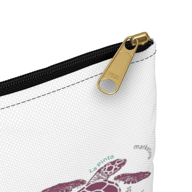 Load image into Gallery viewer, Core Value Imprinted Accessory Bag
