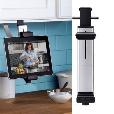 Kitchen Cabinet Mount For Ipad Express Goods