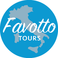 Favotto Tours