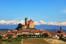North & North-East Italy: Lombardy and Veneto