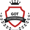 GotCustomCards