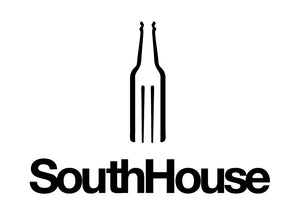 SouthHouse in South Philadelphia has the largest gluten free selection of wing sauces and food, along with a diverse selection of craft beer, amazing food, and a great sports bar atmosphere.