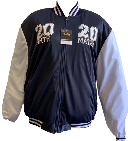 Matric Jackets