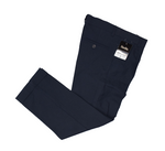 Navy Blue School Trouser