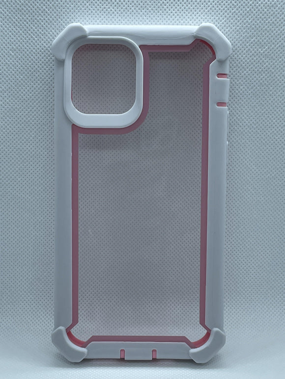 iPhone Light Military Case (No Screen) - One Stop Case L.L.C.