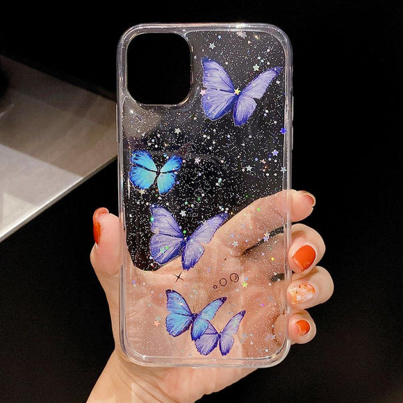 Samsung Butterfly Case - One Stop Case L.L.C.