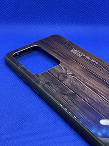 Wood Grain Case (iPhone) - One Stop Case L.L.C.