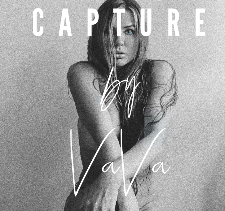 CAPTURE BY VAVA