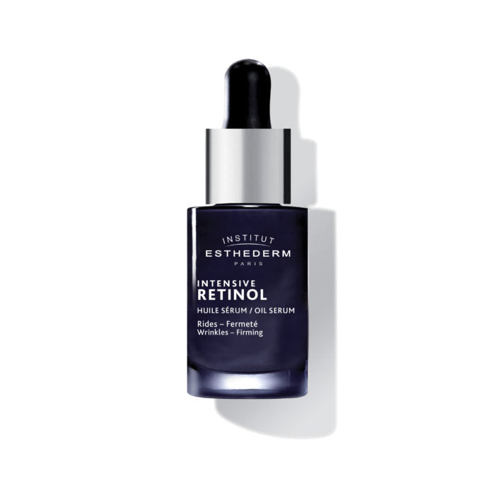 Institut Esthederm Intensive Retinol Serum