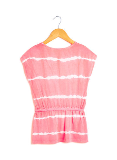 SUNUVA GIRLS DRESS
