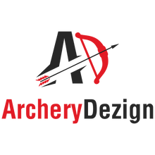 ArcheryDezign archery tools