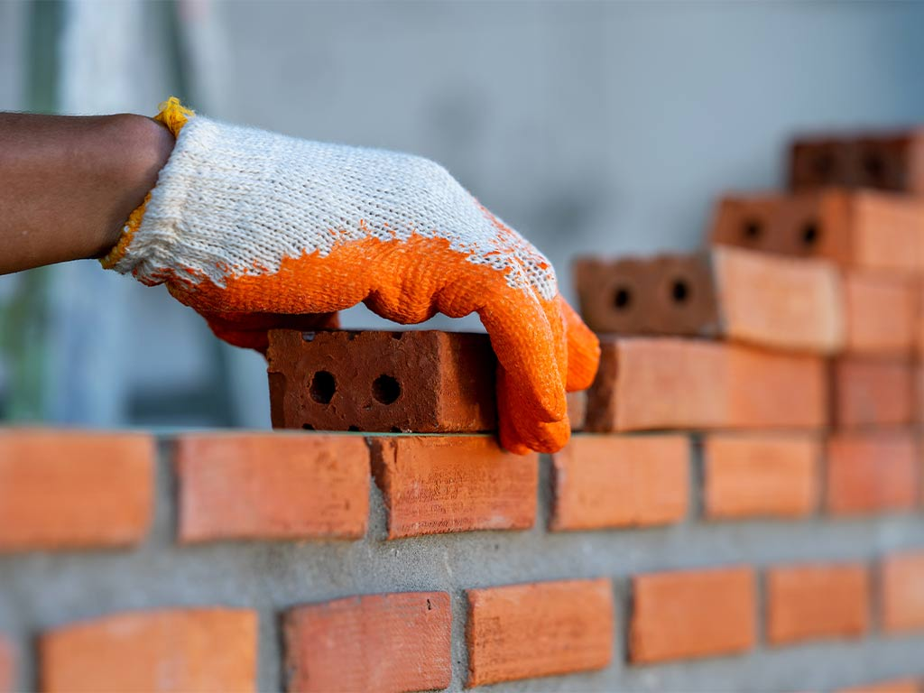 Ongrid Design Blog How to Choose the best Brick for your home image 1