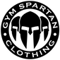 GymSpartanClothing