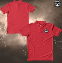 Load image into Gallery viewer, GSC Ladies Polo Shirt