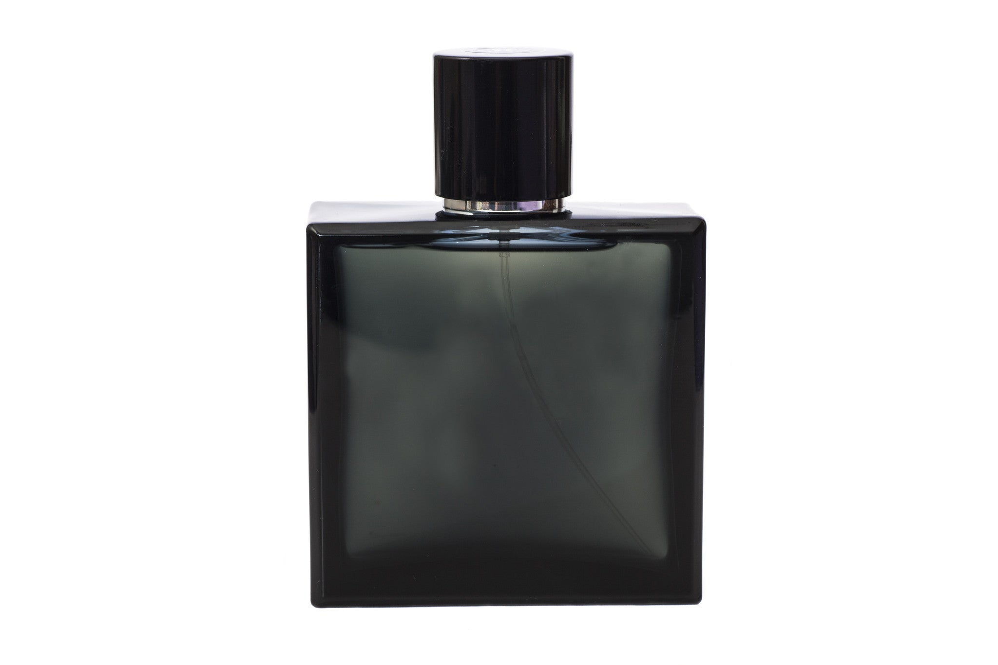 BLACK AFGANO NASOMATTO 1.7fL EDP SPRAY~ Imported from French Perfumerys! $47