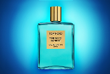TOM FORD TOBACCO VANILLE EAU DE PARFUM  ~ Imported from French Perfumerys!